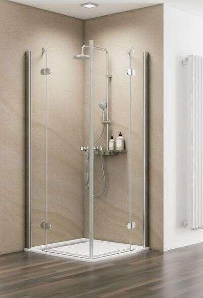 Schulte express schulte duschkabinen schulte marken - Duscholux duschwand montageanleitung ...