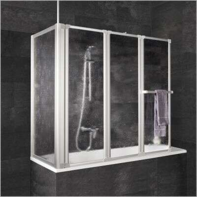 express angebote bei online kaufen. Black Bedroom Furniture Sets. Home Design Ideas