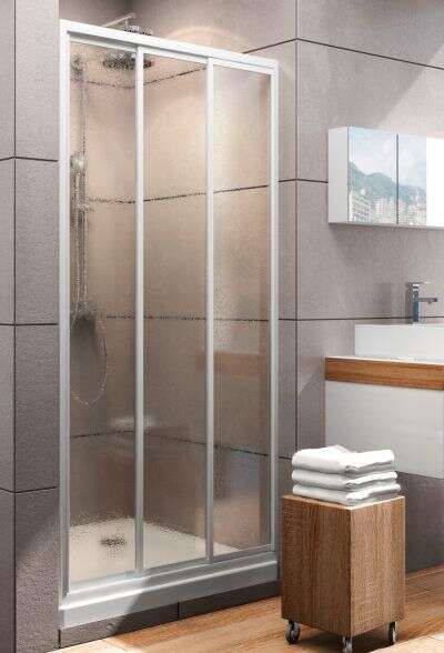 schulte sunny gleitt r eckventil waschmaschine. Black Bedroom Furniture Sets. Home Design Ideas
