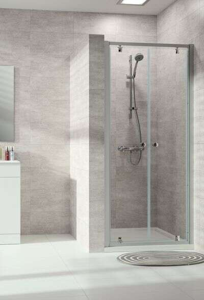 h ppe serie alpha neu im online shop von. Black Bedroom Furniture Sets. Home Design Ideas