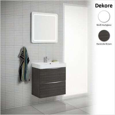 waschtisch 50 cm breit spiegel cm zum stecken with waschtisch 50 cm breit great waschtisch. Black Bedroom Furniture Sets. Home Design Ideas