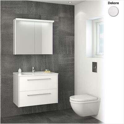 waschtisch 70 cm breit bestseller shop f r m bel und einrichtungen. Black Bedroom Furniture Sets. Home Design Ideas