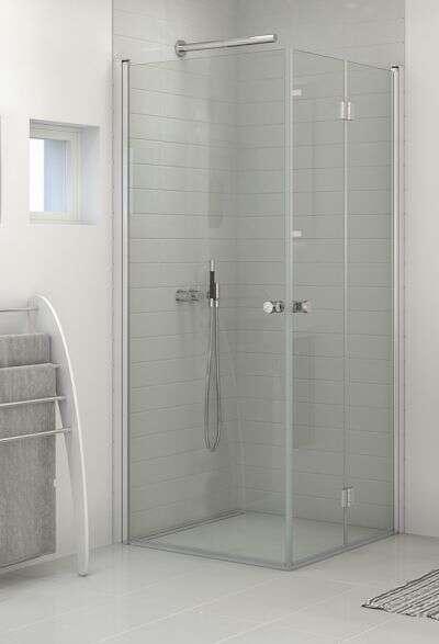 duschkabine online kaufen cheap dusche duschkabine eckeinstieg xcm schiebetr hhe cm mit. Black Bedroom Furniture Sets. Home Design Ideas