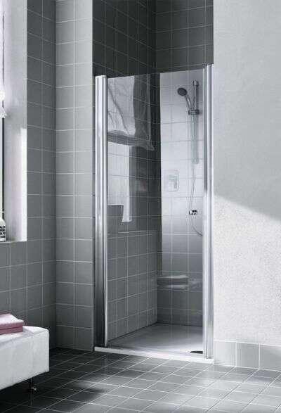 kermi atea. Black Bedroom Furniture Sets. Home Design Ideas