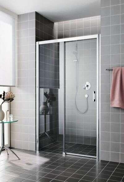 Bodengleiche Dusche günstig & flexibel bei Duschmeister
