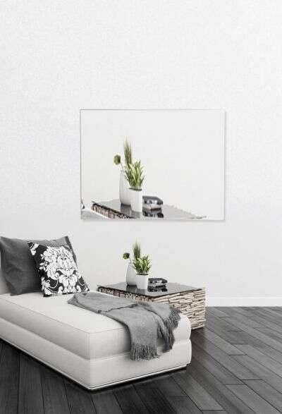 duschmeister glas infrarot heizk rper elektrisch spiegel. Black Bedroom Furniture Sets. Home Design Ideas