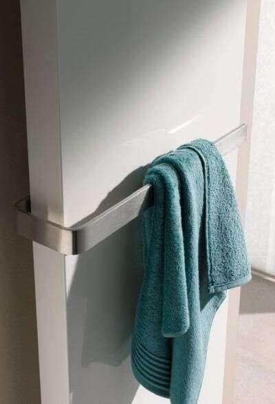 Handtuchhalter Für Heizkörper Gibt Es Günstig Bei Duschmeisterde