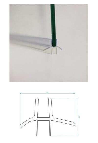 breuer ersatzteile. Black Bedroom Furniture Sets. Home Design Ideas