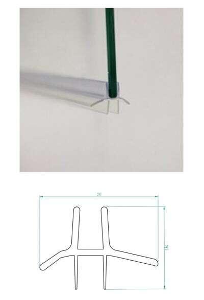 breuer espira ersatzteile eckventil waschmaschine. Black Bedroom Furniture Sets. Home Design Ideas