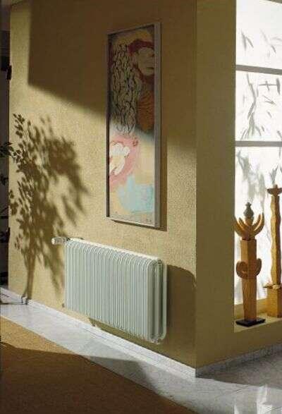 kermi designheizk rper. Black Bedroom Furniture Sets. Home Design Ideas