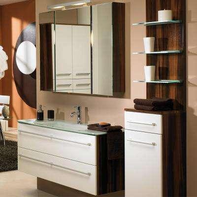 waschpl tze zu g nstigen preisen bei. Black Bedroom Furniture Sets. Home Design Ideas