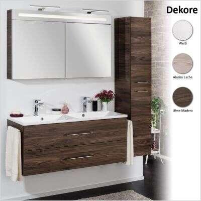die beste inspiration f r ihren m bel innenraum. Black Bedroom Furniture Sets. Home Design Ideas