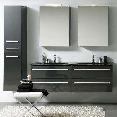 la vie von e zoll hochwertige badm bel sets gibt es bei. Black Bedroom Furniture Sets. Home Design Ideas