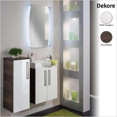 waschbecken mit 55 cm breit wilmes waschbecken trg farbe. Black Bedroom Furniture Sets. Home Design Ideas