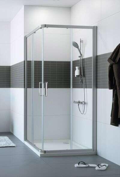 h ppe serie classic 2 h ppe duschkabinen h ppe marken. Black Bedroom Furniture Sets. Home Design Ideas