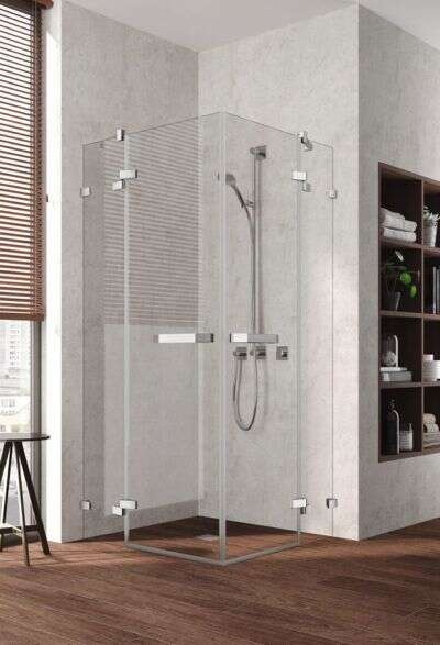 kermi tusca. Black Bedroom Furniture Sets. Home Design Ideas
