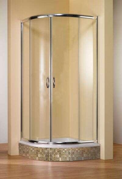 dusche komplett set great amzdeal regendusch komplett set regenbrause unterputz dusch armatur. Black Bedroom Furniture Sets. Home Design Ideas