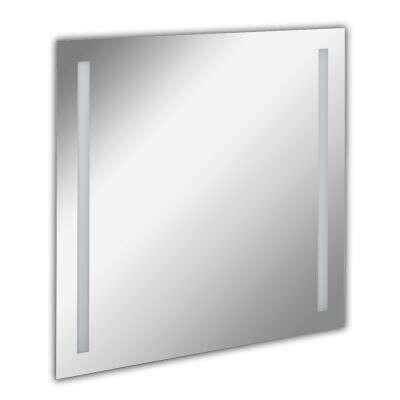 fackelmann bad spiegel im online shop von. Black Bedroom Furniture Sets. Home Design Ideas