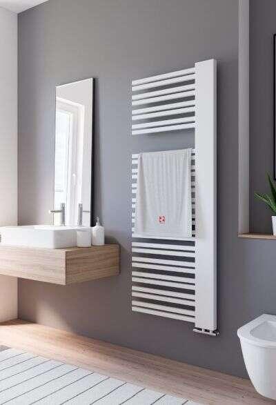 badheizk rper elektrisch g nstig bei bestellen. Black Bedroom Furniture Sets. Home Design Ideas