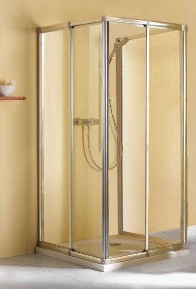 u kabine frei an wand dusche versandfrei bei. Black Bedroom Furniture Sets. Home Design Ideas