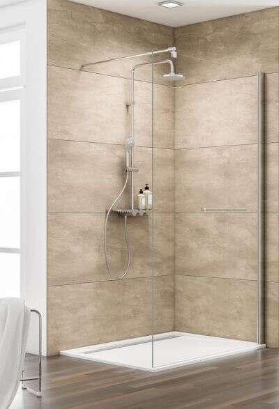 Bodengleiche Dusche Gunstig Flexibel Bei Duschmeister De