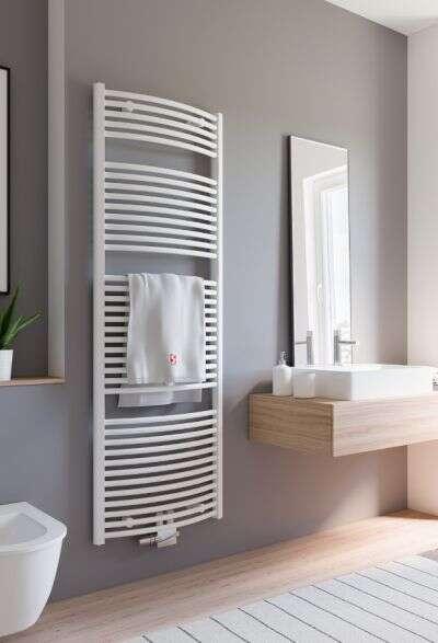 heizk rper von schulte ohne versandkosten bei. Black Bedroom Furniture Sets. Home Design Ideas