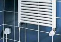 duschberater designheizk rper ihr spezialist f r duschkabinen duschen und badm bel. Black Bedroom Furniture Sets. Home Design Ideas
