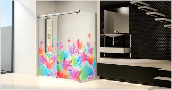 Satte Farben und brillante Bildqualität mit Imagik