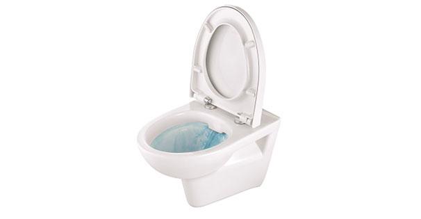 Trendentwicklung-spülrandlose-Toilette_Artikelbild
