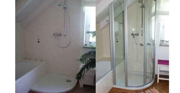 wir von duschmeister geht nicht gibt 39 s nicht. Black Bedroom Furniture Sets. Home Design Ideas
