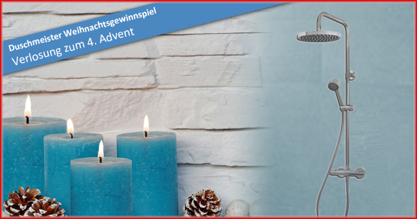 vierter-advent-magazin