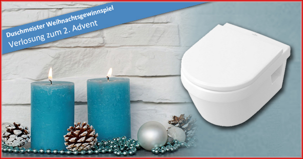 zweiter-advent-magazin
