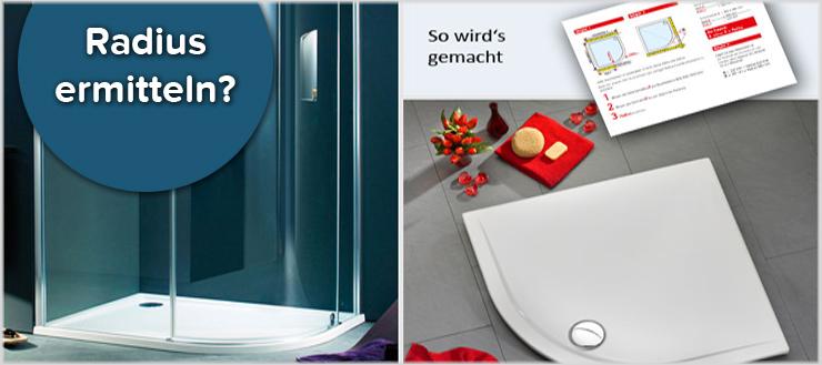 duschtasse einbauen vorher fliesen duschwanne einbauen einzigartig unterputz armatur dusche. Black Bedroom Furniture Sets. Home Design Ideas