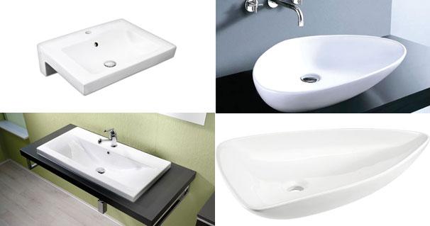 waschbecken montieren video affordable waschbecken montieren video with waschbecken montieren. Black Bedroom Furniture Sets. Home Design Ideas