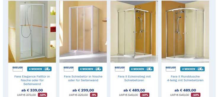 Fara_Produktpalette