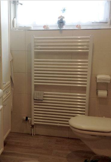 kundenl sung schulte badheizk rper m nchen magazin. Black Bedroom Furniture Sets. Home Design Ideas