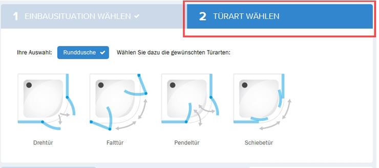 Tür_Konfigurator