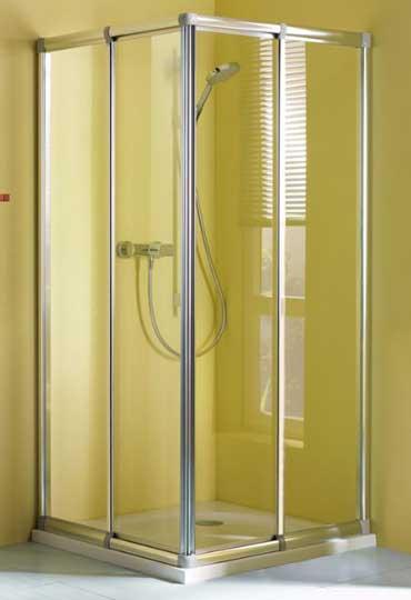 die vor und nachteile von echtglas und kunstglas i. Black Bedroom Furniture Sets. Home Design Ideas