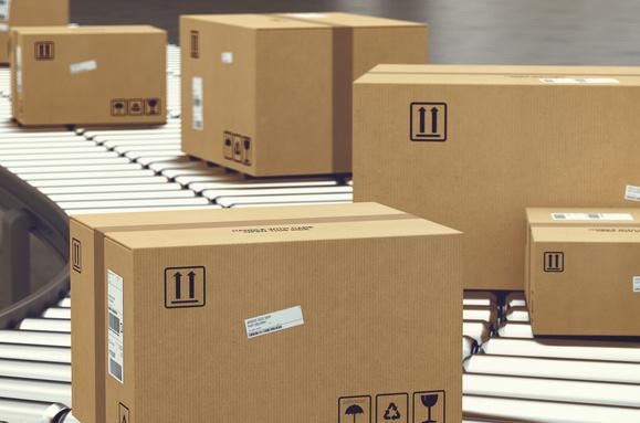 monatsaktion im oktober ohne versandkosten bestellen bei. Black Bedroom Furniture Sets. Home Design Ideas