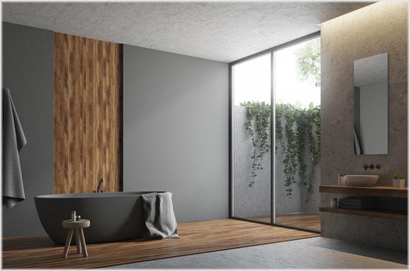Holzboden Im Bad Geht Das Uberhaupt Duschmeister De Magazin