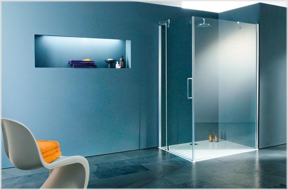 so vermeiden sie sonderanfertigungen bei der badrenovierung. Black Bedroom Furniture Sets. Home Design Ideas