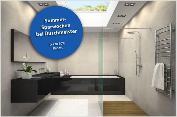 der duschkabinen spezialist mit echter. Black Bedroom Furniture Sets. Home Design Ideas