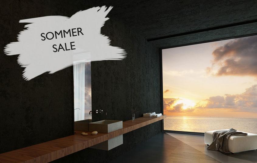 Während die Temperaturen landesweit im Sommer steigen, senken wir unsere Verkaufspreise.