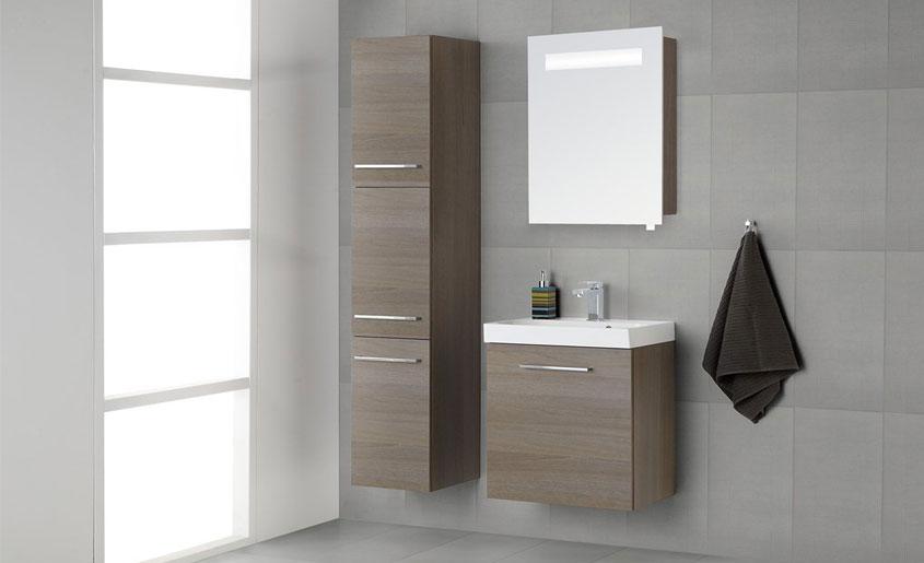 Egal, ob Sie eine Duschkabine suchen, Ihre Badarmatur tauschen wollen oder auf der Suche nach neuen Badmöbeln sind - bei uns im Sale finden Sie alles, was Ihr Herz begehrt.