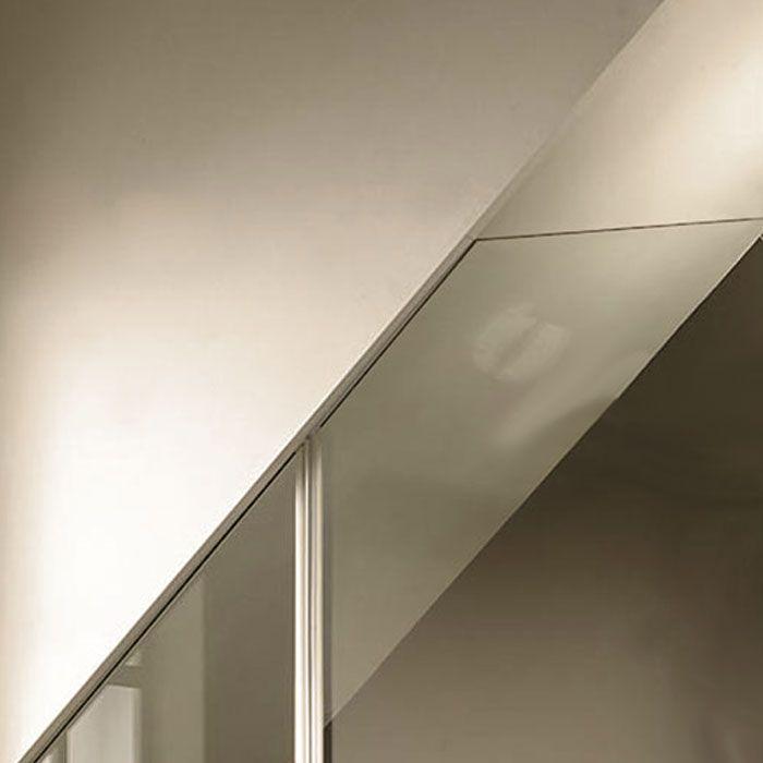 dusche f r schr ge inspiration f r die. Black Bedroom Furniture Sets. Home Design Ideas