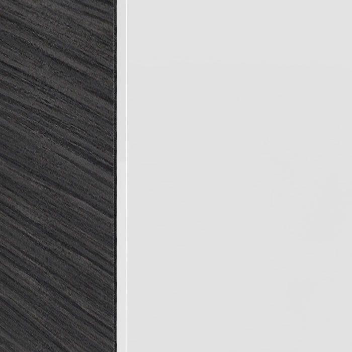 fackelmann lino waschtischunterbau 110 cm 8011x. Black Bedroom Furniture Sets. Home Design Ideas