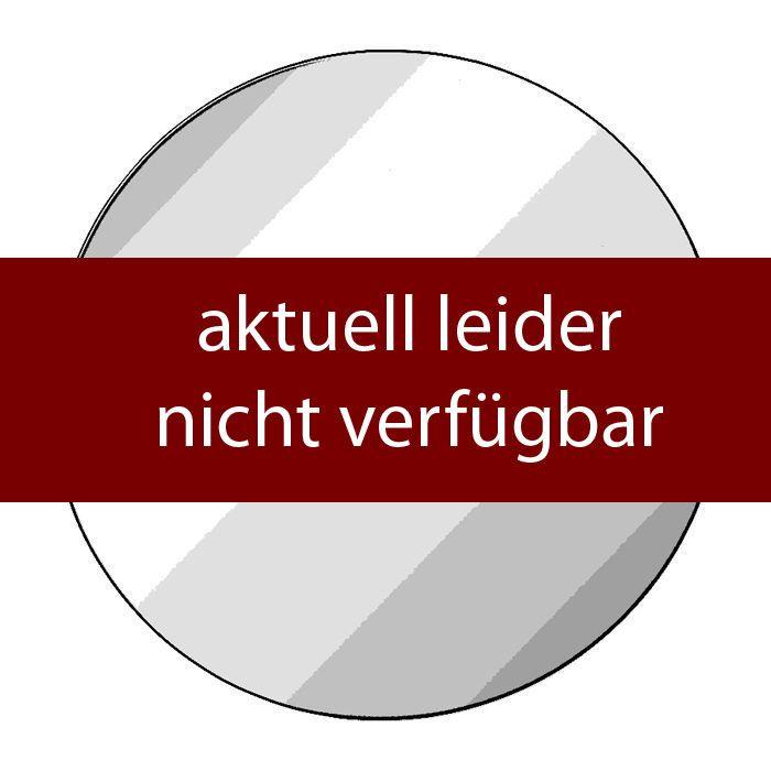 Fackelmann badm bel 60 cm 8290x for Badschrank rund