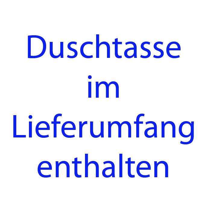 Komplettdusche Mit Boiler : Dusar Komplettdusche Schiebet?r mit Boiler 32433 Duschmeister.de