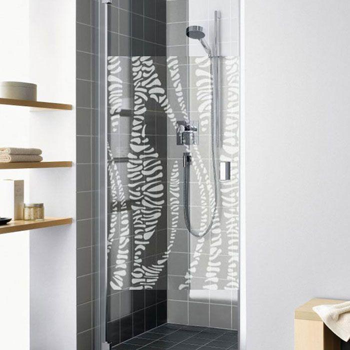 kermi ibiza 2000 eckeinstieg mit gleitt ren 3 tlg. Black Bedroom Furniture Sets. Home Design Ideas