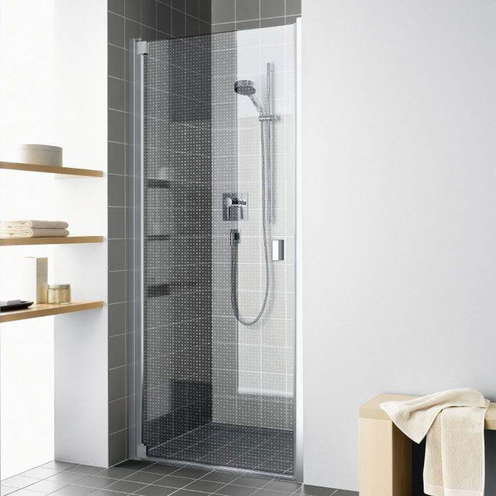 kermi ibiza 2000 dreht r f r nische oder sw kurz. Black Bedroom Furniture Sets. Home Design Ideas
